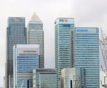 Financial_Institution-architecture-banks-351264