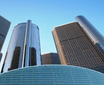 High_Raise_buildings-93415