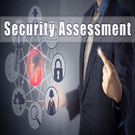 Physical_Security_Assessment_shutterstock_599928566
