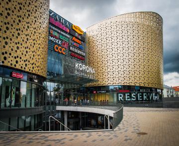 Shopping_mall_building-shop-264576